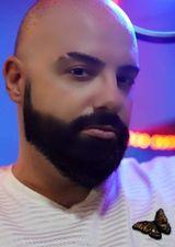 ماهر الشيخ ما بين شر النفوس وولد مرزوق