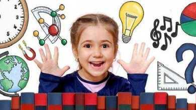 صورة طرق تشجيع الأطفال على حب التعلم