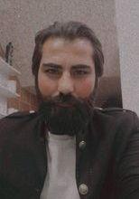 """صورة آرجان جان يشارك في الفيلم العالمي """"المقصلة"""""""