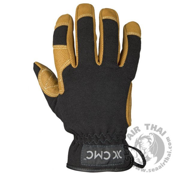 Rappel-Glove