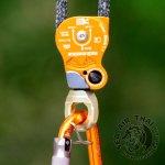 omni-block-pulley11_05