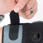 Notch-Arborlast-Schoeller-Rope-Glove_01