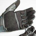 Notch-Arborlast-Schoeller-Rope-Glove_03