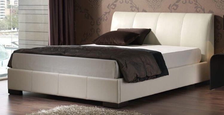kozene postele