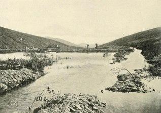 Seward Peninsula, Alaska, 1910