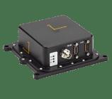 SetWidth158-SPAN-IGM-S1