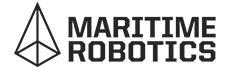 Maritime Robotics