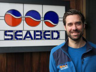 Mark gerhards - Teamleader