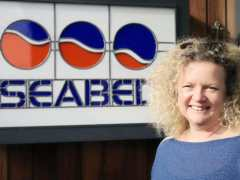 Suzanne Cranfield - Process Manager