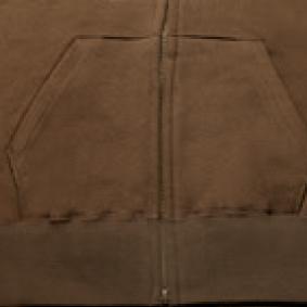 ポケット部分