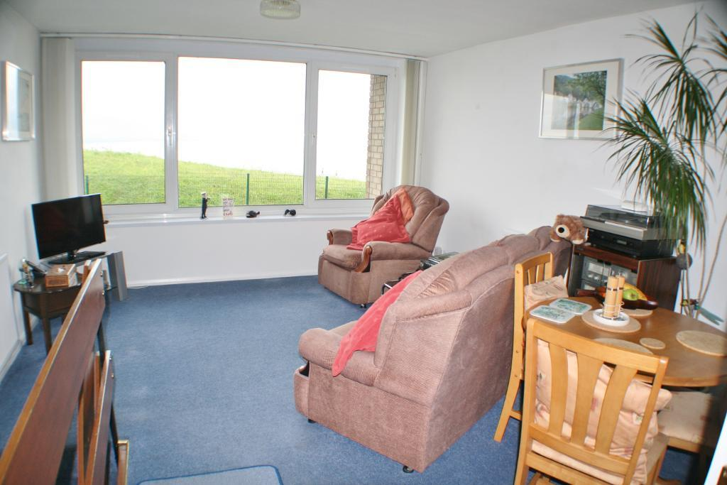 Clwyd Northcliffe, Penarth, CF64 1DZ
