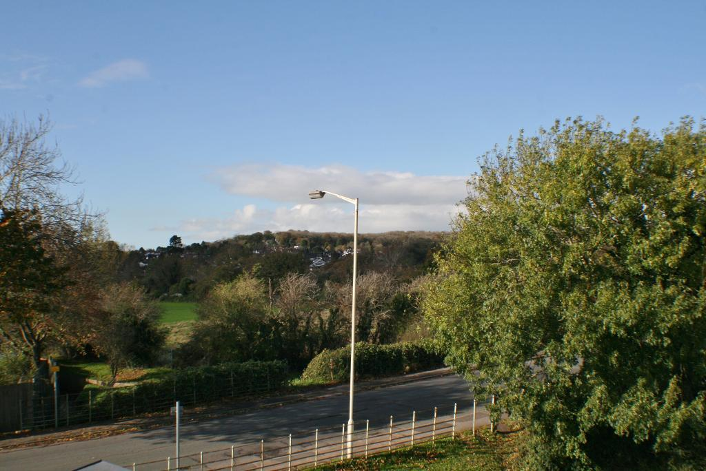 Castle Drive, Dinas Powys, CF64 4NS