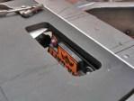 Hot Rod Battery Box