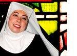 Nun The Wiser