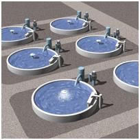Aquaculture Methods