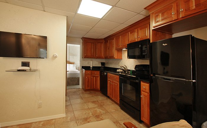 Old Orchard Beach Maine Kitchenette Motel Rooms