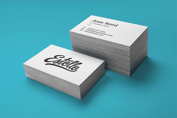 letterpress-business-cards