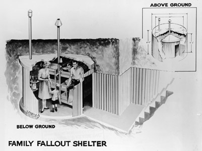https://i1.wp.com/www.seads.com/http/survival/fallout-shelter2_files/fallout-shelter-5.jpg