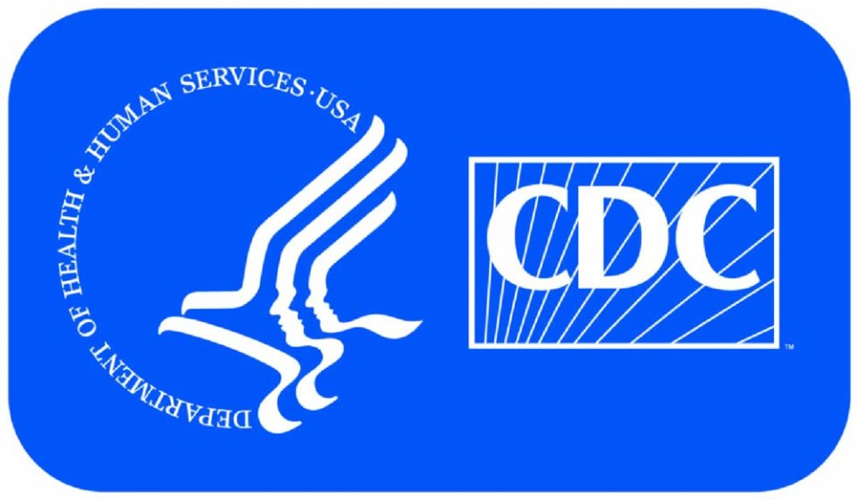 U S Centers For Disease Control And Prevention  >> Updated Cdc Hiv Surveillance Slide Sets 2014 Southeast Aids