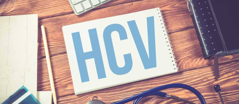 Valpatasvir/sofobuvir; a panacea for HCV? | Southeast AIDS Education ...