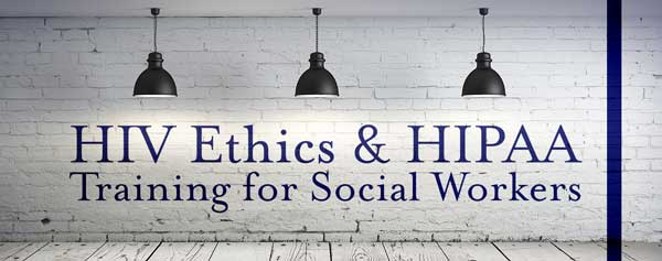 ethics hipaa Director of privacy, ethics and compliance  duke university compliance maintains both the duke university compliance and fraud hotline and the hipaa privacy line.