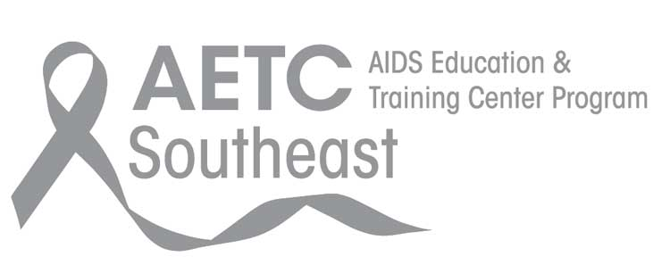 Tennessee AETC | Southeast AIDS Education & Training Center