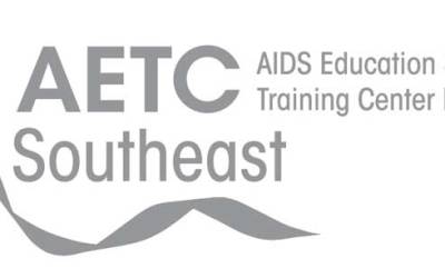 News & Updates | Southeast AIDS Education & Training Center