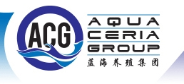 Aqua Ceria Group 2