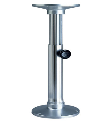 Sea Furniture Sea Marine Hardware Pedestals Amp Footrests