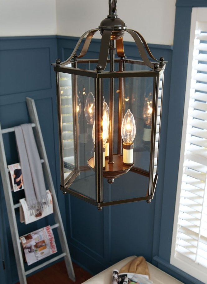 Indoor Lights Whether Casual Contemporary Eclectic Modern Transitional Or Simply Traditional Chandelier