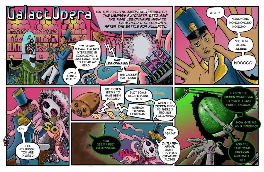 Galactopera Starcophagus2