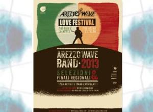 Arezzo-wave-2013