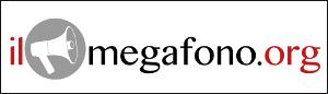 Logo-megafono