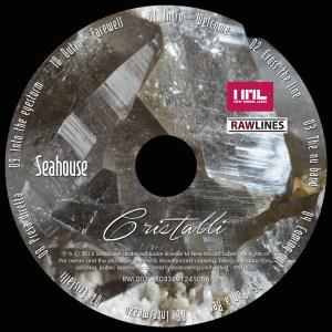 Serigrafia-CD