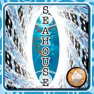 seahouseLog