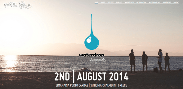 waterdrop_party_new