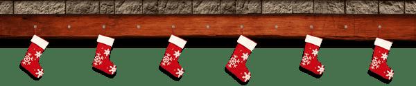 happy new year 2017 socks