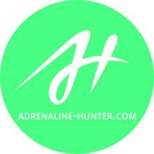 Adrenaline Hunter- Partner