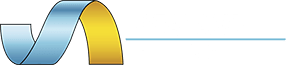 SEALAND-FLIGHT-LOGO-W-TXT-2