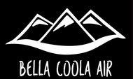 Bella Coola Air Logo