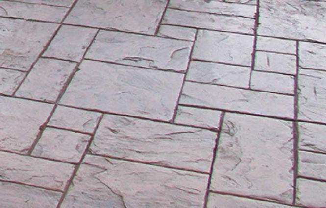 Simple Ideas Decorative Concrete Blocks Home Depot Prissy Inspiration Oldcastle 16 In X 8 Block