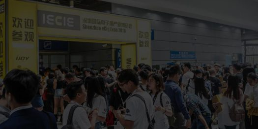 Shenzhen ecig expo 2020 postponed