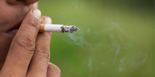 New Zealand study: 78% of smokers use e-cigarettes to quit smoking