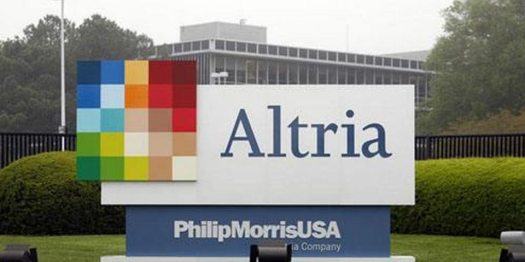 New CEO of Altria Gifford: satisfied with the core tobacco business, disappointed to invest in Juul e-cigarettes