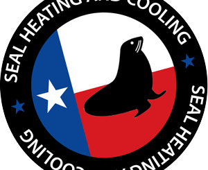 Keller air conditioning repair