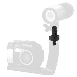 flex connect single grip flex dc2000