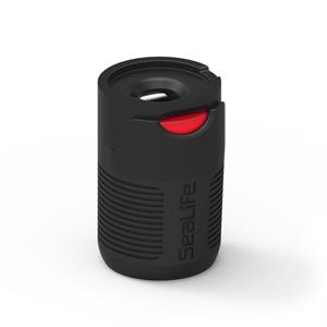 sealife underwater gopro camera handle