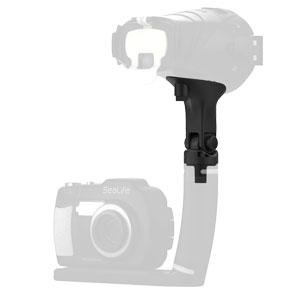 SeaLife underwater camera Flex-Connect SL9619 flash adapter