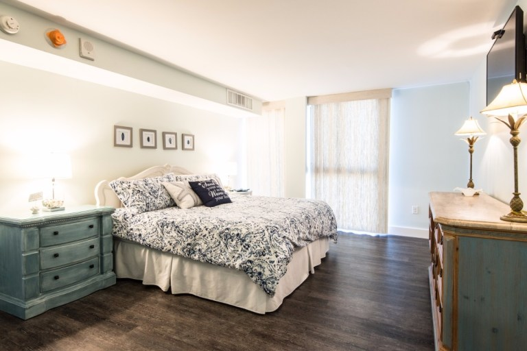 View Renovations Gallery by Sea Light Design-Build