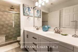 Bathrooms Gallery Bathroom Remodel Bethany Lakes Vol.2 by Sea Light Design-Build
